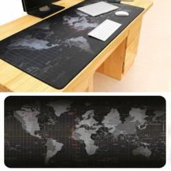 Taffware Gaming Mouse Pad...