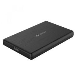 ORICO 2.5 inch USB 3.0 HDD...