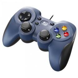 Logitech Gamepad Joystick...