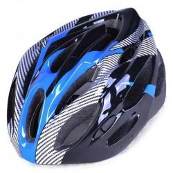 TaffSPORT Helm Sepeda EPS...