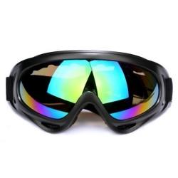 TaffSPORT Kacamata Goggles...