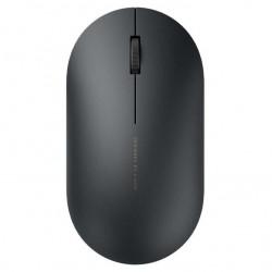 Xiaomi Wireless Mouse 2...