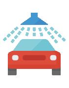 Perawatan Kendaraan