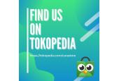 CARA Store - Tokopedia