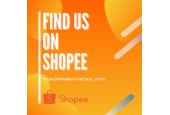 CARA Store - Shopee